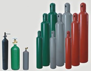 239521_CO2_gas_cylinder