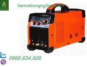 TIG200 Pro - Protech