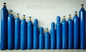 binh-oxy-y-te-10lit