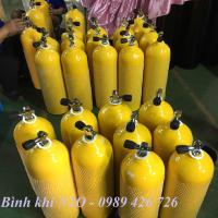 bình khí N2O