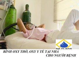 OXY-THO-3