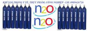 binh-khi-N2O