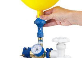 bom-khi-heli-vao-bong-bay-bang-khi-helium