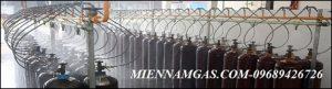 Khí dùng trong máy cắt Plasma CNC (2)